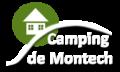 camping-montech